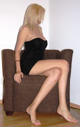 Viktoria girls coburg