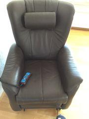 Haushalt Möbel In Heidelberg Gebraucht Und Neu Kaufen Quokade