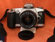 Canon EOS 500 N