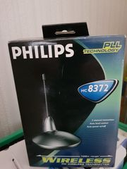 Philipp Wireless