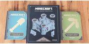 Minecraftbücher
