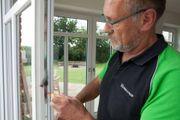 Fenster Rollläden Haustüren Direkt ab