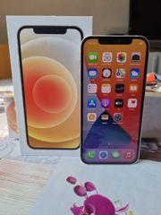 iphone 12 64 gb wie