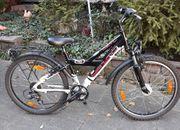 24 Jugendrad MTB Fahrrad
