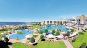 8 Tage Urlaub im Oman