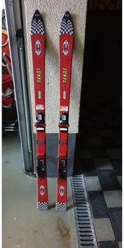 Kinder ski 130 cm von