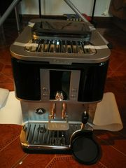 Krups EA 8320 PN Kaffeevollautomat