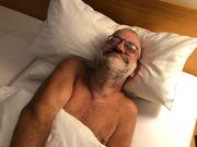 junge mann gesuch in berlin