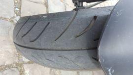 Bild 4 - Roller Kymco Agility 50 4-Takt - Hilden