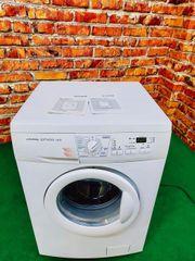 5Kg A Waschmaschine Privilegt Lieferung