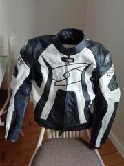 Motorradkleidung Set - Größe 50