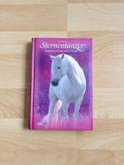 Pferde Buch Sternentänzer 6 Bedrohung