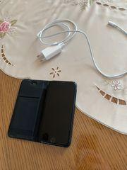 apple iphone und