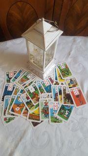 Karten legen Pendeln Antwort per