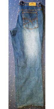 3 Hosen Jeans Stoffhose Herren