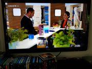 Fernseher toshiba 42 gebraucht