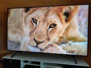 Samsung GQ75Q70R 75 FALD TV