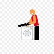 Suche defekte Waschmaschinen