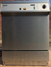 Miele Labor-Spülautomat G 7883