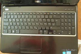 Dell Inspron Inspiron 5110 TOP: Kleinanzeigen aus Göppingen - Rubrik Notebooks, Laptops