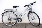 Damen Fahrrad 28 Zoll Damen