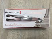 Remington Glätteisen