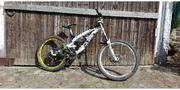 Yt Industries Tues Downhill Freeride