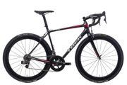 NYE TREK-Cykler i 2020