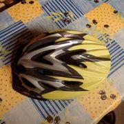 NEU Helm bzw Fahrradhelm
