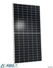 Q Cells L-G5 2 395W