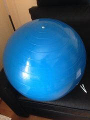 Gymnastic-Ball NEU