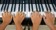 Klavierunterricht Keyboardunterricht Klavier Keyboard Unterricht