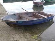 Ruderboot