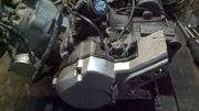 KTM 125 LC 2 Zylinder