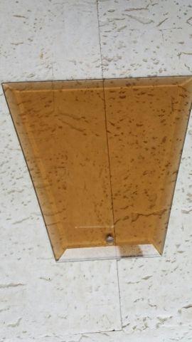Reste Glas - Fliiesen: Kleinanzeigen aus Großkrotzenburg - Rubrik Sonstiges Material für den Hausbau