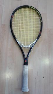 Head Tennisschläger MXG 5