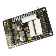 ZIMO Elektronik MX699LS Sounddecoder 6A