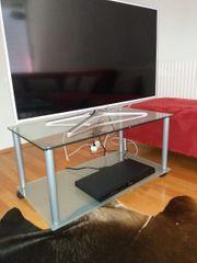 TV-Tisch oder Beistelltisch