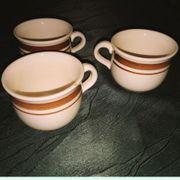 Torgau 3 x Tee Kaffee