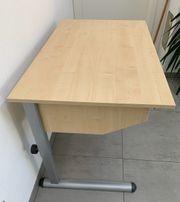 Schreibtisch für Kinder und Jugendliche