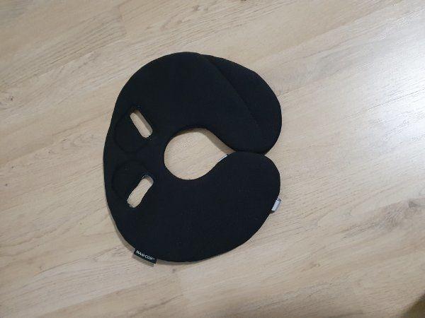 Kopfpolster für Maxi Cosi
