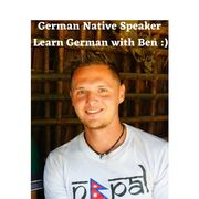 Learn German easy and fast