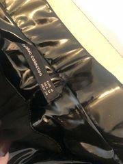 Clubwear Harness Ketten