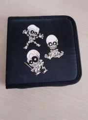CD Tasche