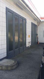 Kronach Gewerbliche Räume Gewerberaum Imbiss -