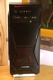 PC ASUS P5QL-EPU Xeon E5450