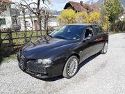Alfa Romeo 156 1 6