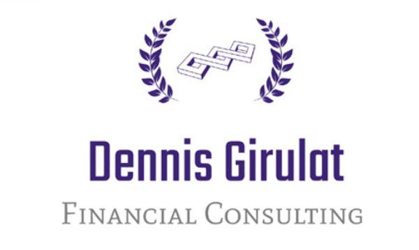 Immobilienfinanzierung Baufinanzierung vom Profi