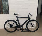 Cowboy3 E Bike
