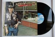 Gene Watson Between This Time